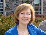 Celeste M. Rohlfing, crohlfin@nsf.gov, Directorate for Mathematical and Physical Sciences, National Science Foundation, Arlington, Virginia 22230, United States