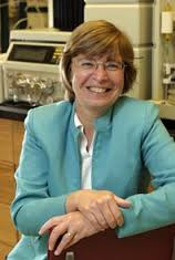 Susan Olesik, olesik.1@osu.edu, Department of Chemistry and Biochemistry, The Ohio State University, Columbus, OH 43210, United States