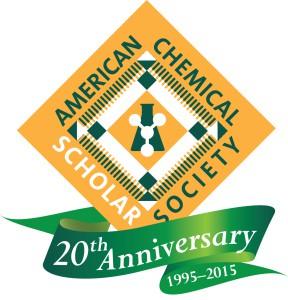 green-anniversary-logo