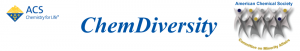 ChemDiversity: ACS Committee on Minority Affairs